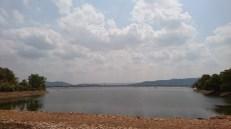 """""""Secret Lake"""""""