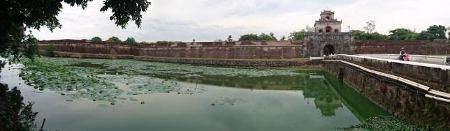 Citadel de Hue