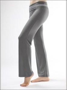 Yoga Pants 01