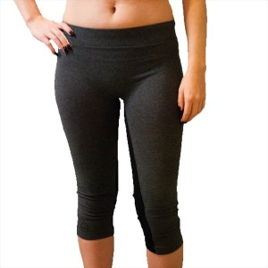 Guide To Buying The Best Yoga Pants