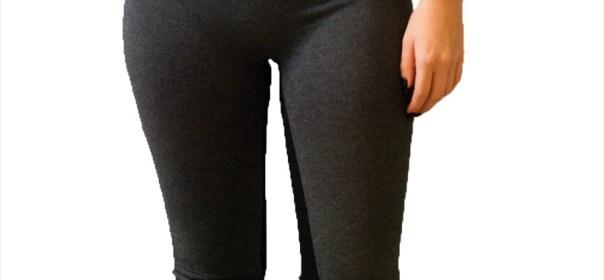 Yoga Pants 03