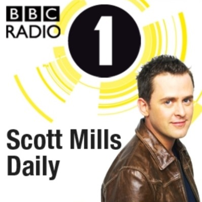 January 2008 Podcasts