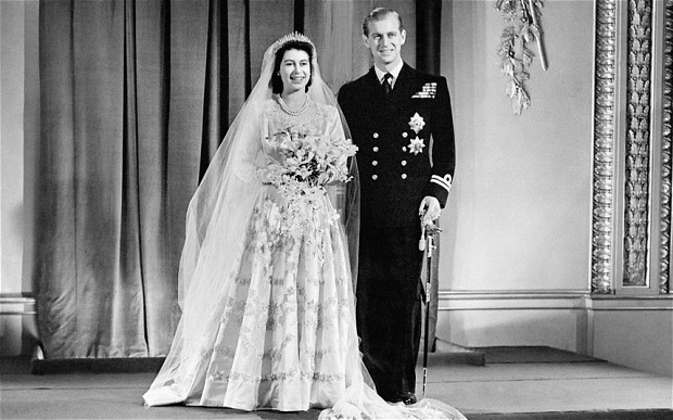 Discussion on this topic: Queen Elizabeth Just Gave Prince Philip the , queen-elizabeth-just-gave-prince-philip-the/