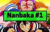 Nanbaka First Episode Impressions
