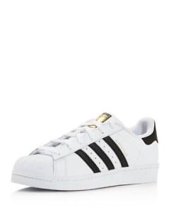 5_Adidas
