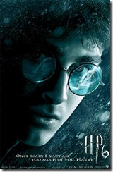 harry-potter-6-poster