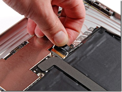 ifixit-teardown-ipad