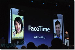 apple-facetime-iphone 4