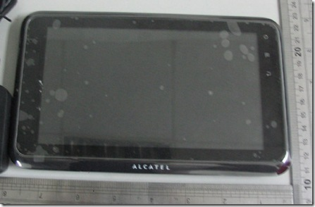 Alcatel-OneTouch-T60-Android-tablet-FCC