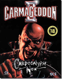 carmageddon-carpocalypse-now