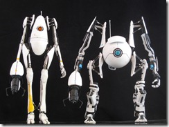 portal 2 atlas & p-body final 007
