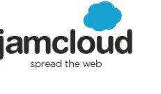 jamcloud-logo