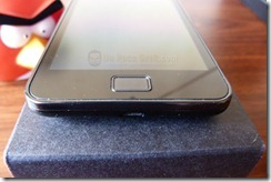 samsung-galaxy-s2-review-15-unpocogeek