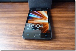 samsung-galaxy-s2-review-20-unpocogeek