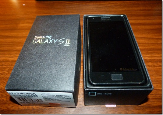 samsung-galaxy-s2-review-7-unpocogeek