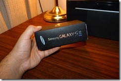 samsung-galaxy-s2-review-9-unpocogeek