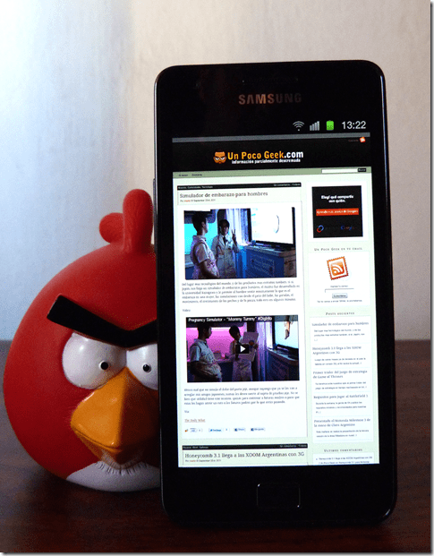 samsung-galaxy-s2-review-unpocogeek