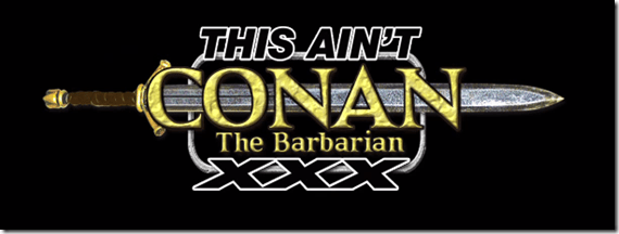 conan-the-barbarian-xxx-unpocogeek.com