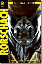 before-watchmen-rorschach-unpocogeek.com