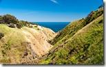 South Australian Coastline