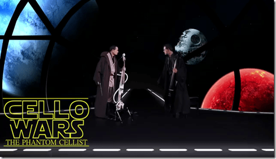 cello-wars-music-unpocogeek.com