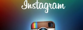 Instagram 2.5.0 iOS - unpocogeek.com-1
