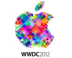 Hoy, la WWDC 2012