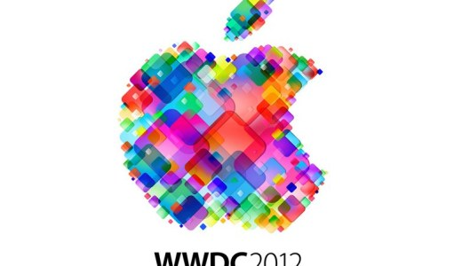 WWDC - Apple Developer - unpocogeek.com
