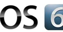 Apple presenta iOS6