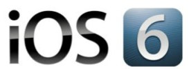 ios6-presentado-wwdc-2012-demovil.com_thumb