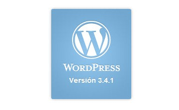 wordpres 3.4.1 security update - unpocogeek.com
