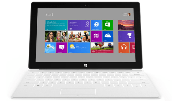 Microsoft-Surface-2-unpocogeek.com