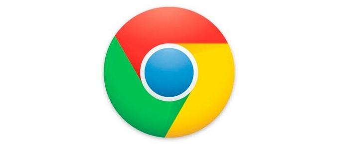 [video] Rápido repaso por la historia de Google Chrome