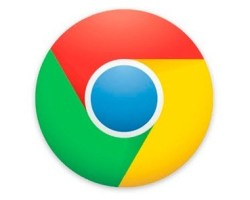 [video] Rápido repaso por la historia de Google Chrome