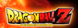 dragon-ball-z-2013-movie-unpocogeek.com_.png