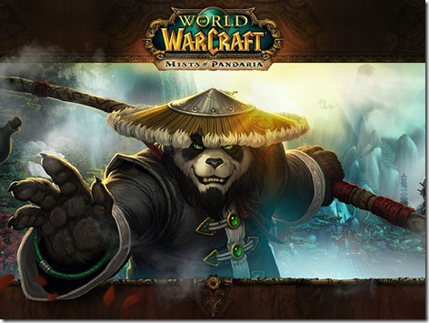 mists-of-pandaria-deluxe-digital-edition-unpocogeek.com