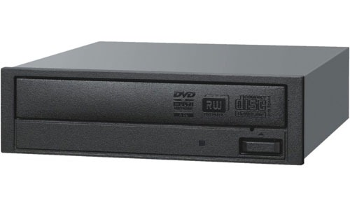 sony-dvd drive - unpocogeek.com