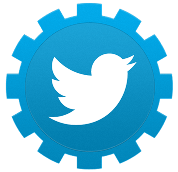 twitter certified products - unpocogeek