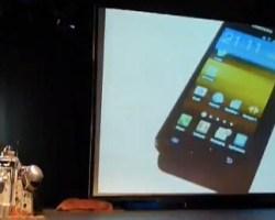 Código malicioso hace reinicio de fabrica a equipos Samsung con Touchwiz