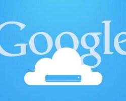 Google Apps dejará de ser compatible con Internet Explorer 8