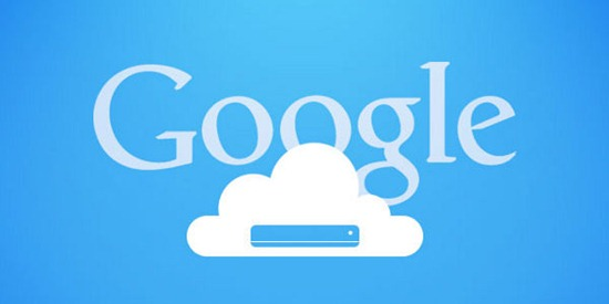 google apps drops support for IE8 - unpocogeek.com
