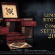 harry-potter-wizards-collector-edition-unpocogeek.com_.png