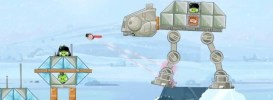 Angry-Birds-Star-Wars_-Luke-Leia-first-gameplay-unpocogeek.com_.jpg