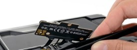 macbook-pro-13-inch-teardown-unpocogeek.com_.jpg