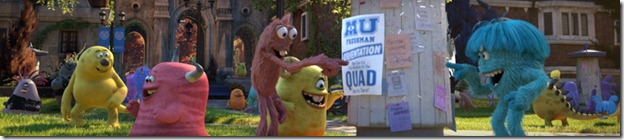 monsters university students - unpocogeek.com