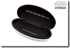 star wars eyeglasses, storm trooper case -2- unpocogeek.com