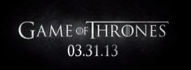 Game-Of-Thrones-Season-3_-In-Production-unpocogeek.com_.jpg