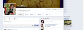 facebook-new-december-timeline-redesign-unpocogeek.com_thumb.png