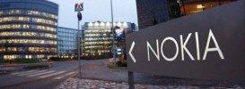 nokia-espoo-hq-sold-and-leased-back-hqgeek.com_.jpg
