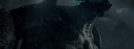 pacific-rim-official-trailer-unpocogeek.com_.jpg